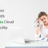 Improve Your Business with QuickBooks Cloud Hosting Facility